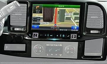Alpine Electronics X009-GM2 9