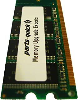 256MB Memory for HP LaserJet Pro 300 Color MFP M375 Printer (PARTS-QUICK BRAND)