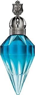 Katy Perry Royal Revolution Eue de Parfum Spray, 100ml