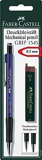 Best faber castell 0.5 pencil Reviews