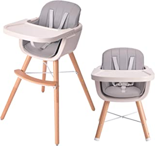 boon high chair tray
