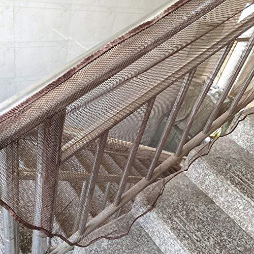 Venta De Escaleras marca Simlug