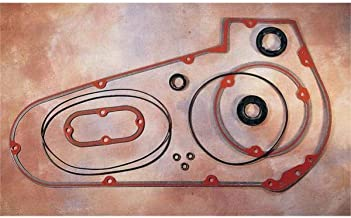 James Gasket 60539-94-K Primary Gasket, Seal and O-Ring Kit