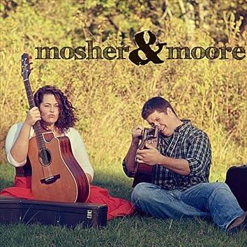 Mosher & Moore