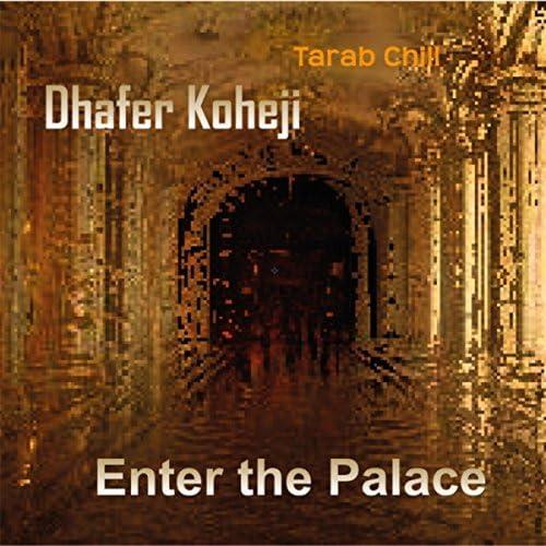 Dhafer Koheji