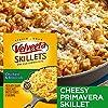 Velveeta Skillets Cheesy Chicken & Broccoli Dinner Kits (13.6 oz Boxes, Pack of 6) #2