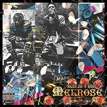 Melrose (feat. Biggs)