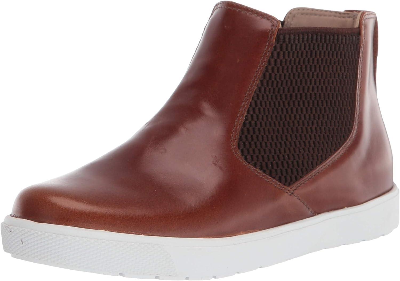 Elephantito Unisex-Child European Sneaker