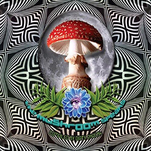 mushroom whistle - 3