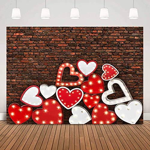 bioderma apoteket hjärtat