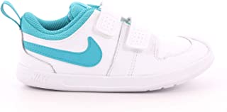 Amazon.it: 18.5 Scarpe sportive Sneaker e scarpe