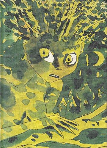 L'homme-arbre (Tome 2-Maison Étroite)