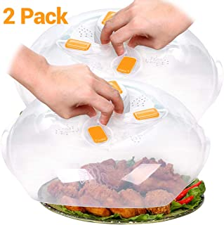 Best food cover for microwave bpa free Reviews