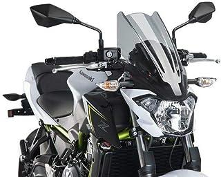 Suchergebnis Auf Für Puig Auto Motorrad