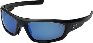 Under Armour Intensity Polarized Sunglasses
