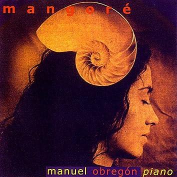 Mangoré