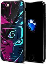Amazon.com: iphone x anime case