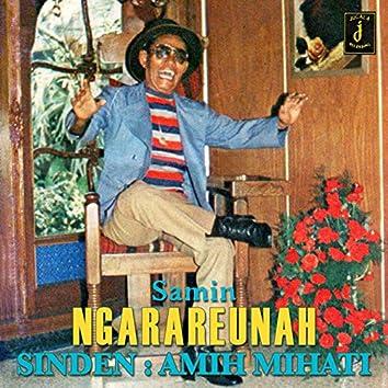 Ngarareunah (feat. Samin)