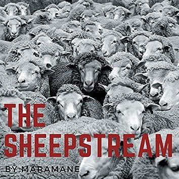 The Sheepstream