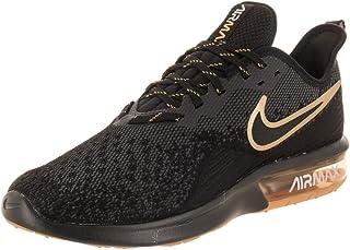 612bebe1a006 Amazon.com  Beige - Running   Athletic  Clothing