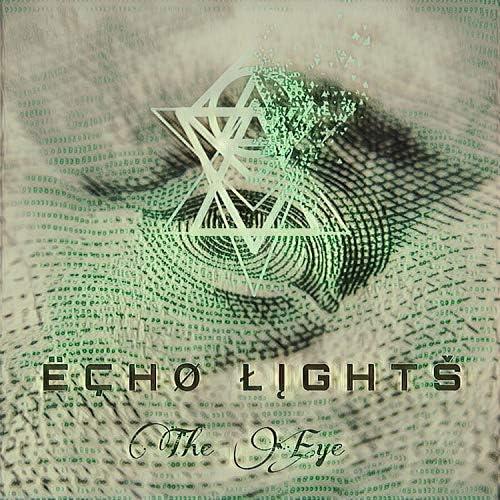 Echo Lights