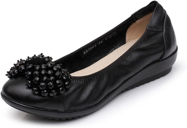 Met rxl souliers de loisirs féminins     skor de mode  till lägsta pris