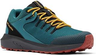 Columbia Trailstorm™ heren lopen/joggen.