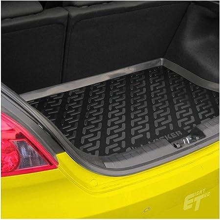 Frogum Tm401143 Kofferraumwanne Kofferraummatte Antirutsch Fahrzeugspezifisch Auto