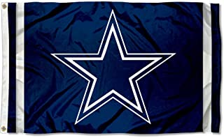 dallas cowboys antenna flag