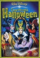 C'era una volta Halloween [Import anglais]