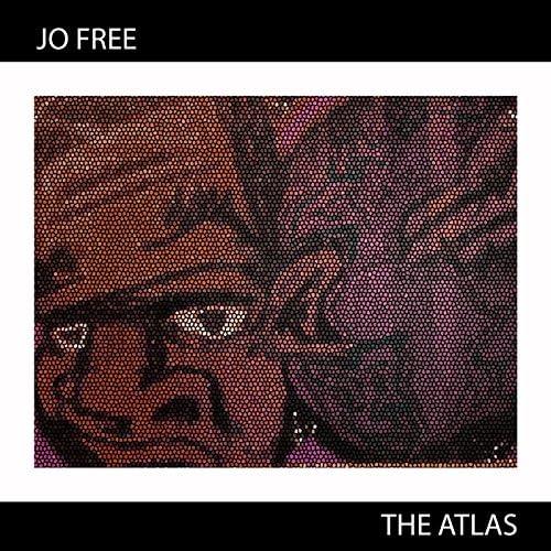 Jo Free