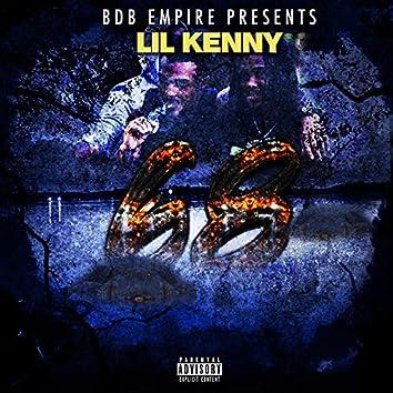68 (EP)