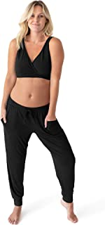 Everyday Maternity Joggers/Lounge Pants for Women