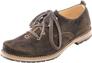 a4b4ca01dfe147 Suchergebnis auf Amazon.de für: dirndl + bua: Schuhe & Handtaschen