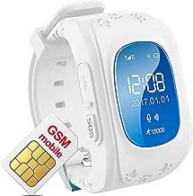 Mejor Q50 Gps Watch de 2020 - Mejor valorados y revisados