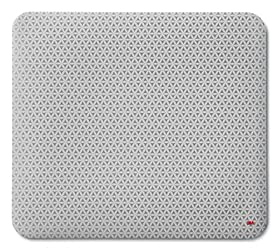 3M Precise Mouse Pad Enhances the Precision of Optical Mice at Fast Speeds and Extends the Battery L