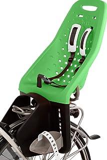 Yepp(イエップ) 後ろ子供のせ 自転車 チャイルドシート 後ろ乗せ キャリア取付タイプ Yepp Maxi Easyfit