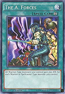 Power Up Cards Yugioh