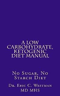 Best no sugar no starch diet Reviews