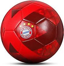 voor Bayern München Voetbal Fans memorabilia voetbal liefhebber gift regelmatige No. 5 bal PU materiaal Jongen verjaardags...