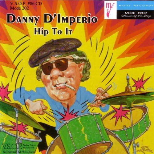 Danny D'Imperio
