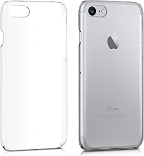 coque iphone 8 naza
