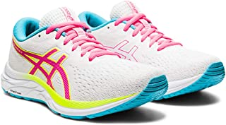 Women's Gel-Excite 7 (D) Running Shoe