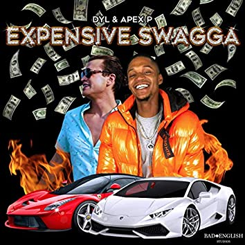 Expensive Swagga