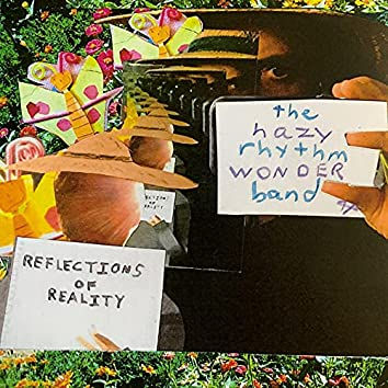 REFLECTIONS OF REALITY