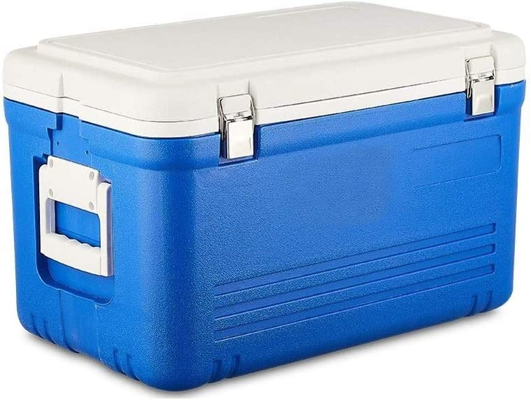 Indoor and Outdoor Cooler Box 30 Pre Quarts Food Suitable specialty Ultra-Cheap Deals shop for