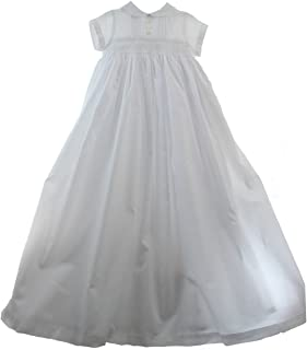 Best baby boy baptism gown Reviews