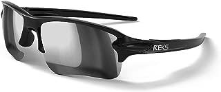 Best hercules unbreakable sunglasses Reviews