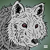 Jon Snow (feat. Austin Fox) [Explicit]