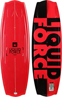 Liquid Force Trip SE Wakeboard Mens